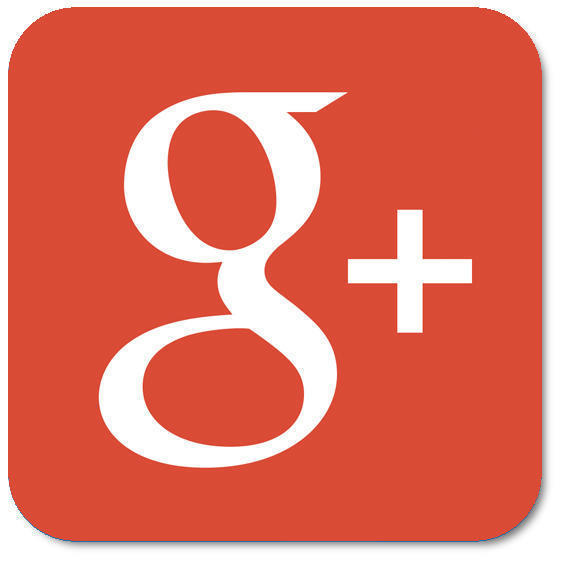 Add +USARugby to your Google+ Circles!