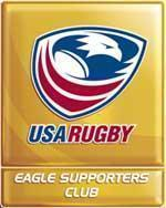 Eagles Squad Set for Saracens Clash