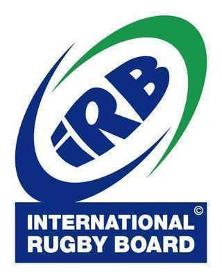 IRB in search of Chief Medical Officer