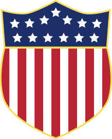AllAmericanCrest.jpg