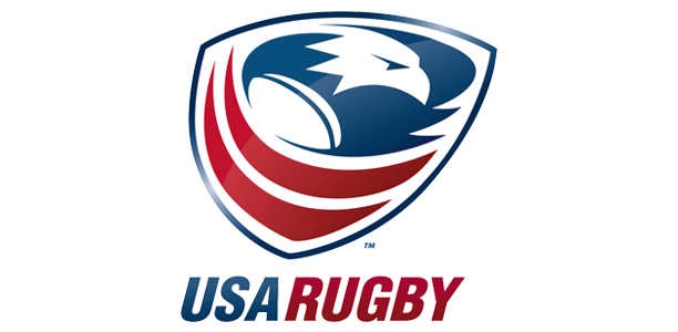 Todd Clever released from USA Rugby Eagles' Pacific Nations Cup squad
