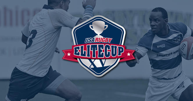 Elite-Cup-Article.jpg
