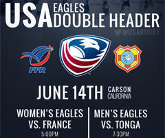 USA-v-Tonga-Purchase-Tickets