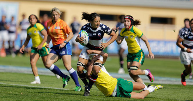 rwc-women-vs-brazil-article.jpg