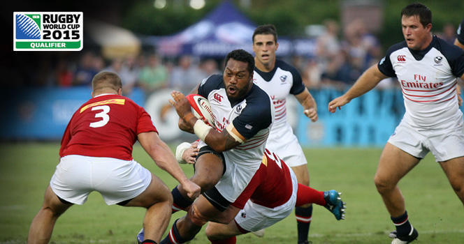 mnt-rwcq-2-roster-article.jpg