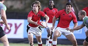 Arkansas State reigns again at College 7s National Championship