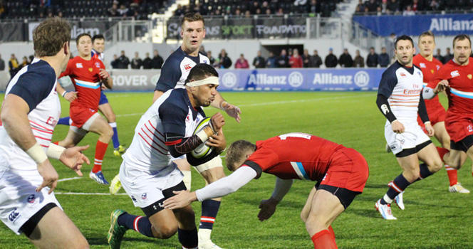 Premiership stars shine for Eagles at Allianz Park