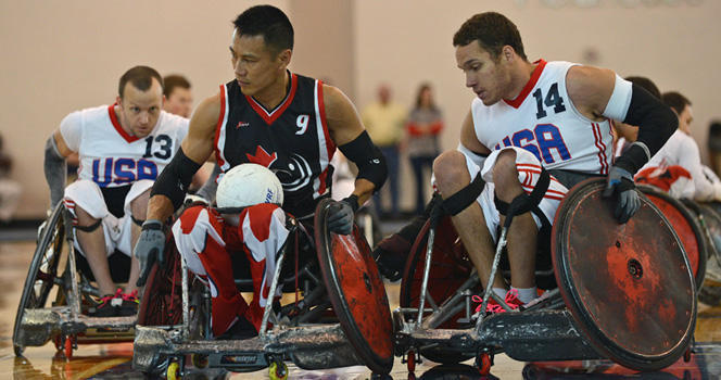 wheelchair-rugby-announcement-article.jpg