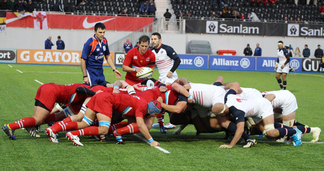 USA Rugby updates scrum engagement communications
