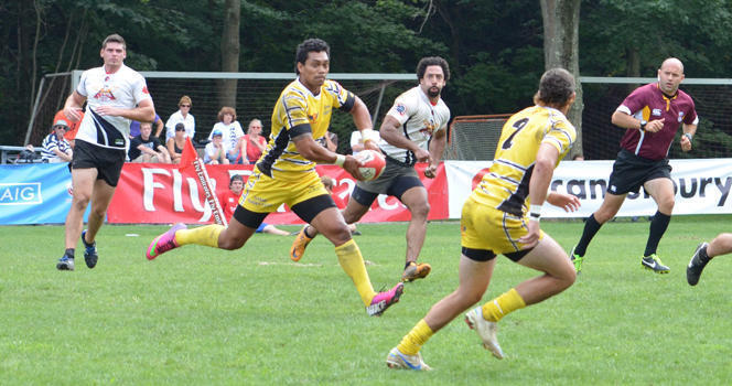 elite-city-sevens-tryout-article.jpg