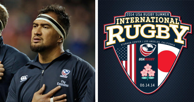 Application process open for USAvAllBlacks Liaison Officer