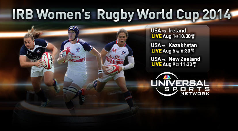 usn-irb-wrwc-article.jpg