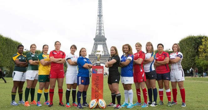 wnt-wrwc-captains-article.jpg