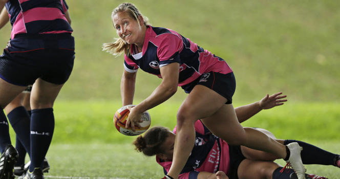 wnt-wrwc-kaz-roster-article.jpg