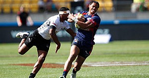 Venues announced for 2015 USA Rugby Club National Championships