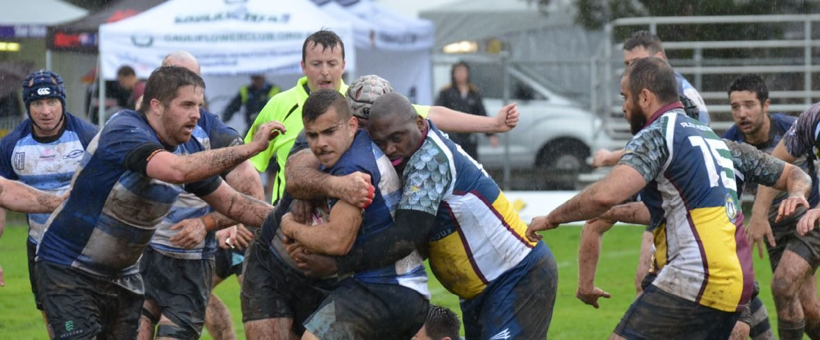Eighth Bingham Cup returns stateside to celebrate rugby, inclusion