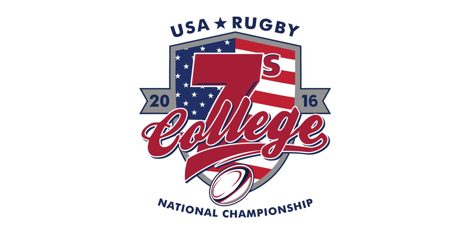 USA Rugby College 7<span class='lowercase'>s</span> updates in face of Tropical Storm Bonnie