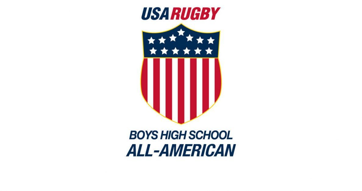 Boys High School All-Americans headed to Canada for two-match tour