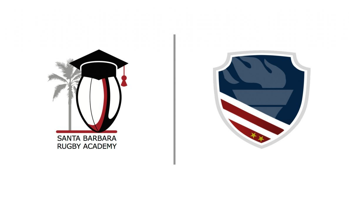 Santa Barbara Rugby Academy welcomed to USA Rugby Olympic Development Academy program