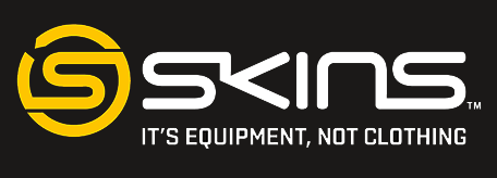 SKINS. It's equipment, not clothing.