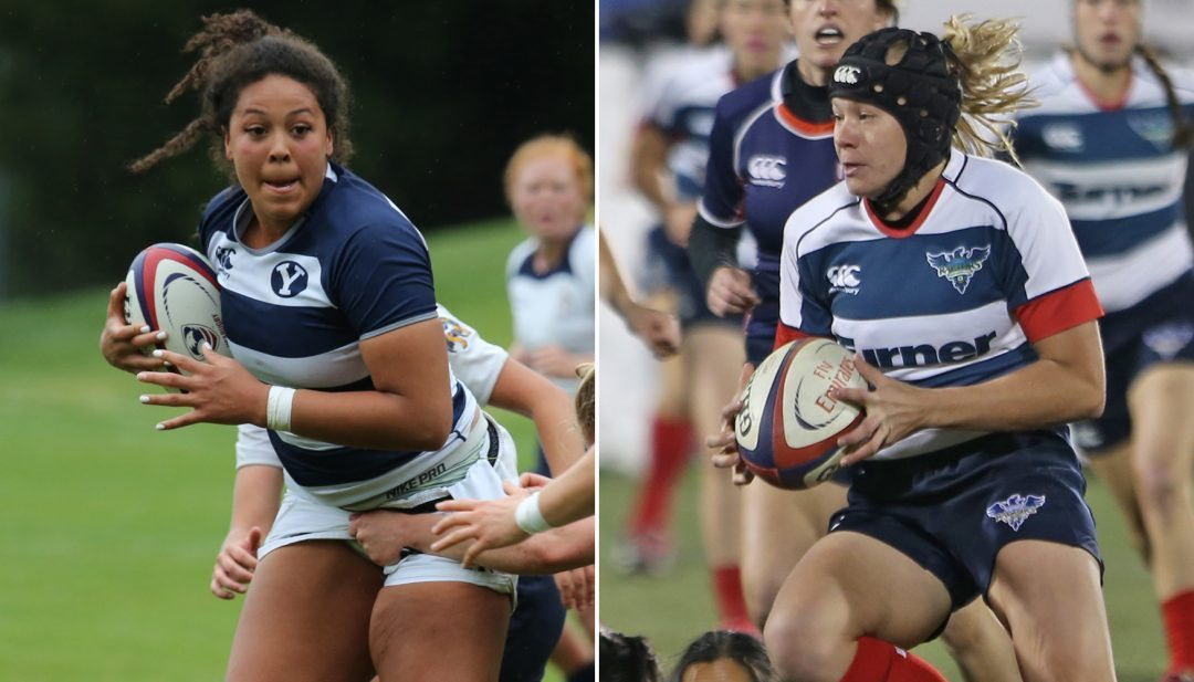 wnt16-wrss-fra-roster-article