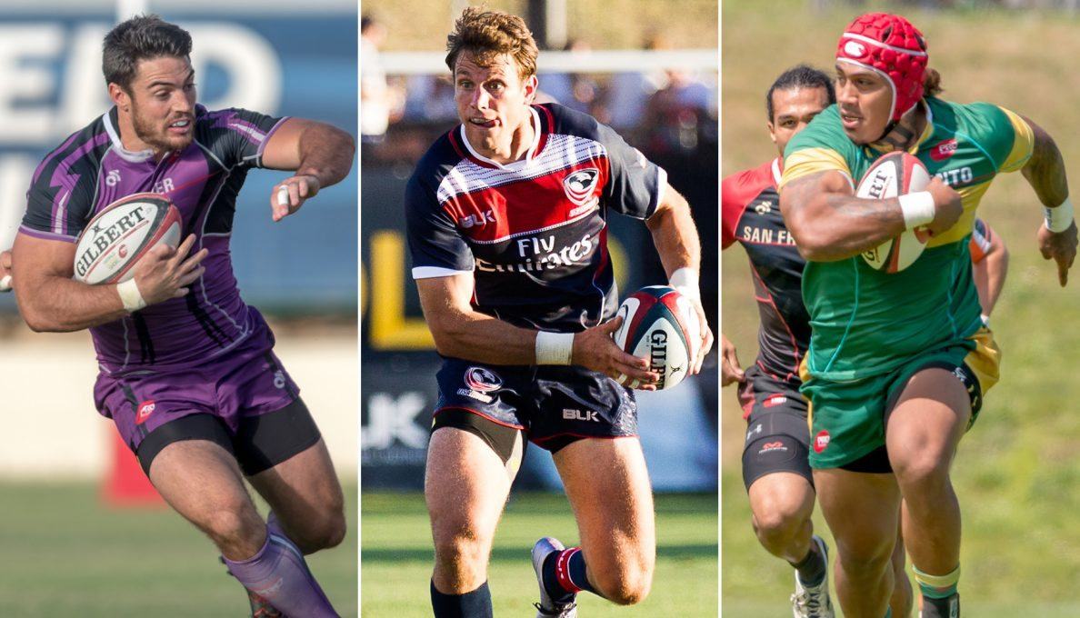 Eagles Elite Training Squad, Development Training Group updated for fall