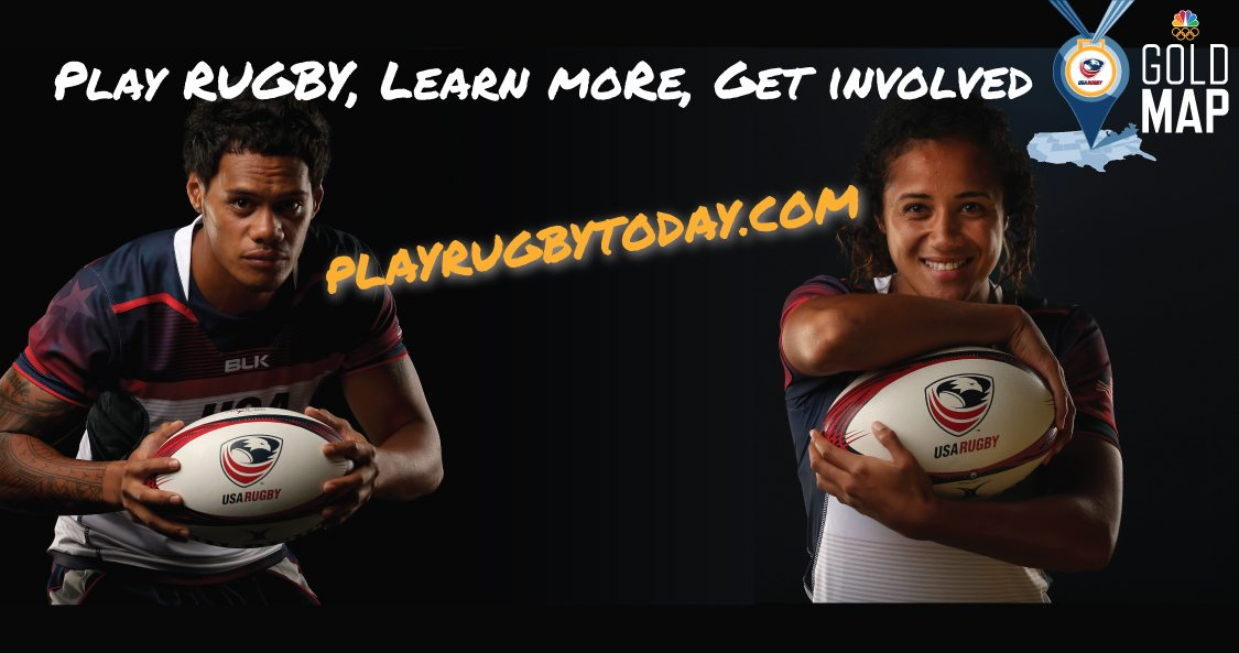 Play Rugby Today