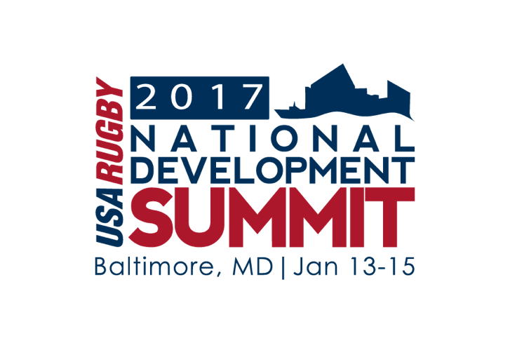 2017 National Development Summit Returns to East Coast