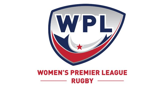 Women's Premier League 2016: Week 4 Recap