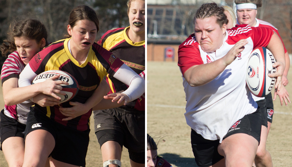Women's DII Playoff Preview Pt. 1: Davenport defending title in Fall Championship Round of 16