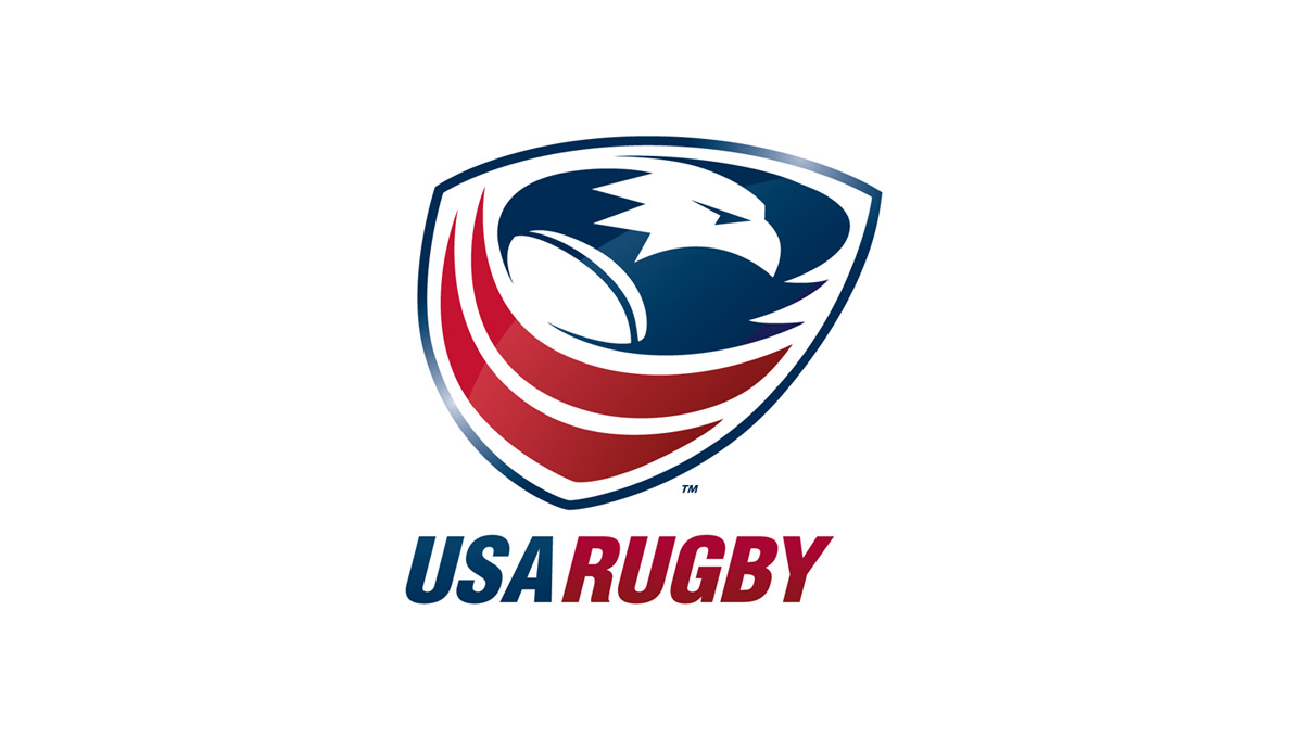 Statement regarding PRO Rugby, December 2016