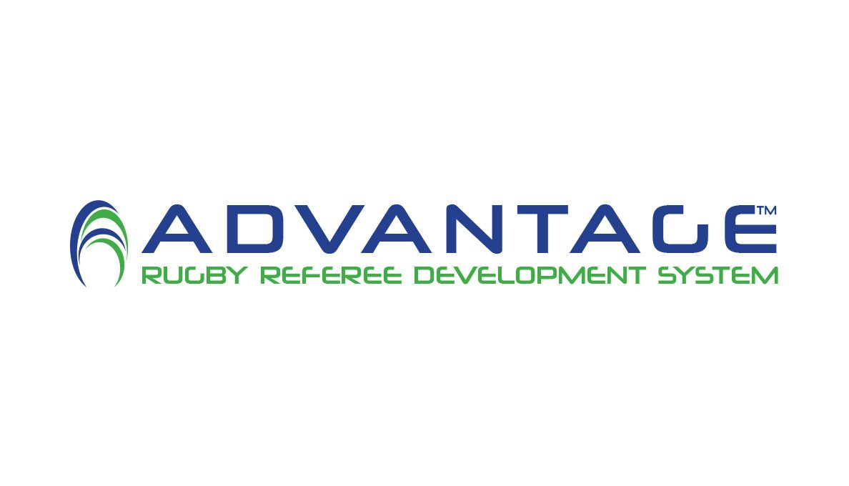 ADVANTAGE offerings available to Local Referee Organizations with new partnership