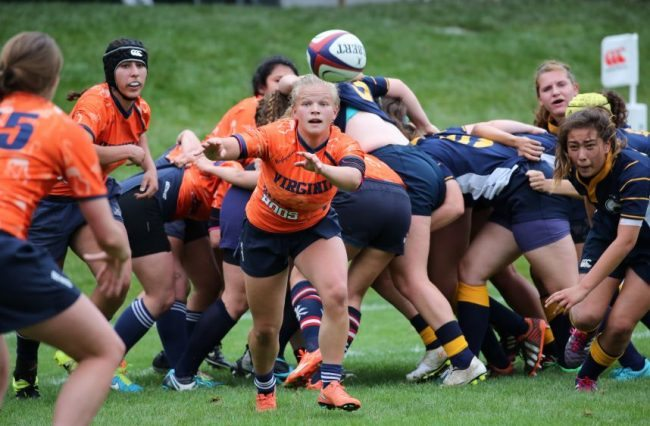 College Spring Playoffs set for Men's D1AA, Women's Division I & II