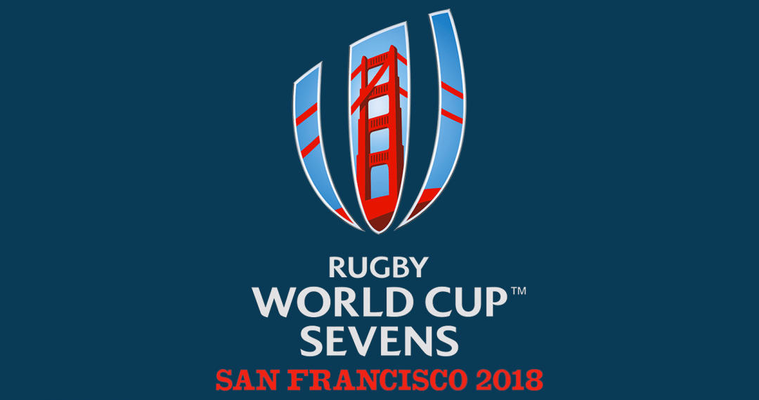 Tickets for RWC Sevens 2018 set to go on sale with one year to go