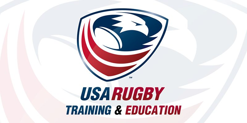 USA Rugby Training and Education launches new online learning management system
