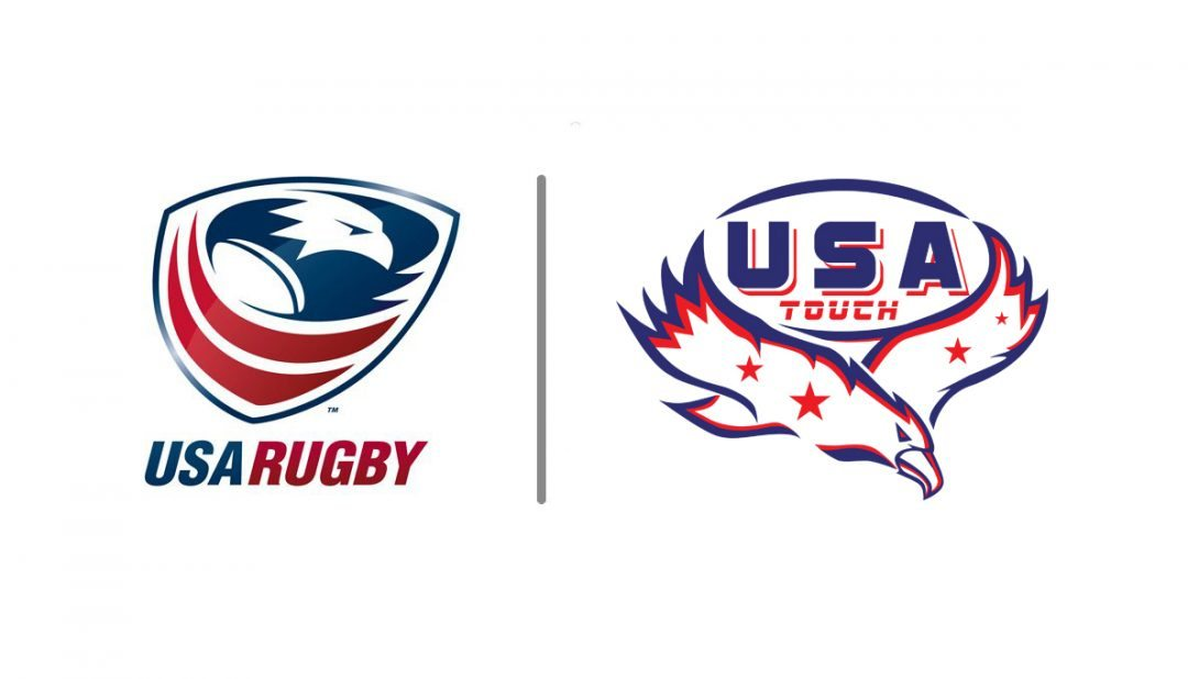 USA Rugby, USA Touch Rugby agree to game development partnership