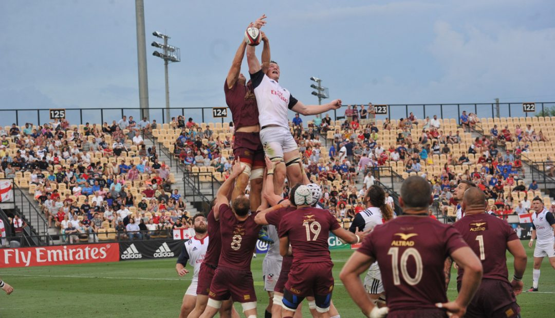 Image result for georgia usa rugby