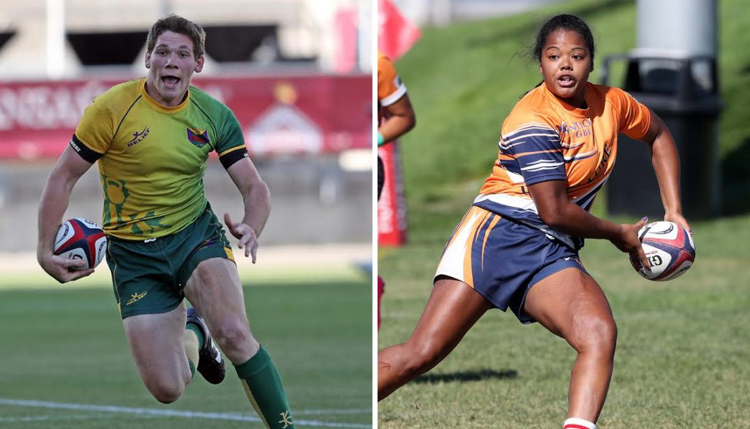 Four teams to earn Club 7s qualification at the Southern 7s Championship