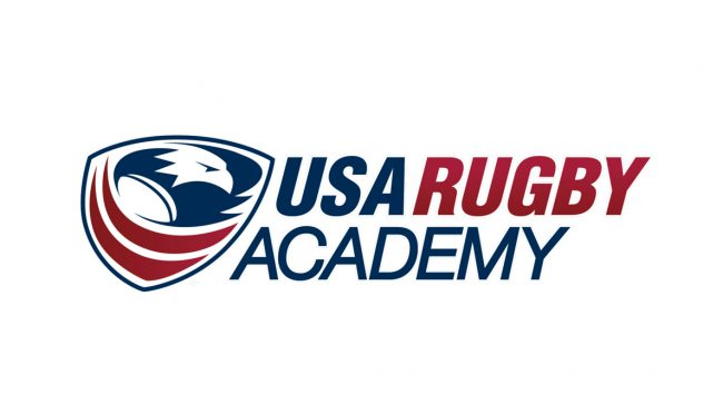Hosts announced for 2017 USA Rugby Academy National Assessment Camps