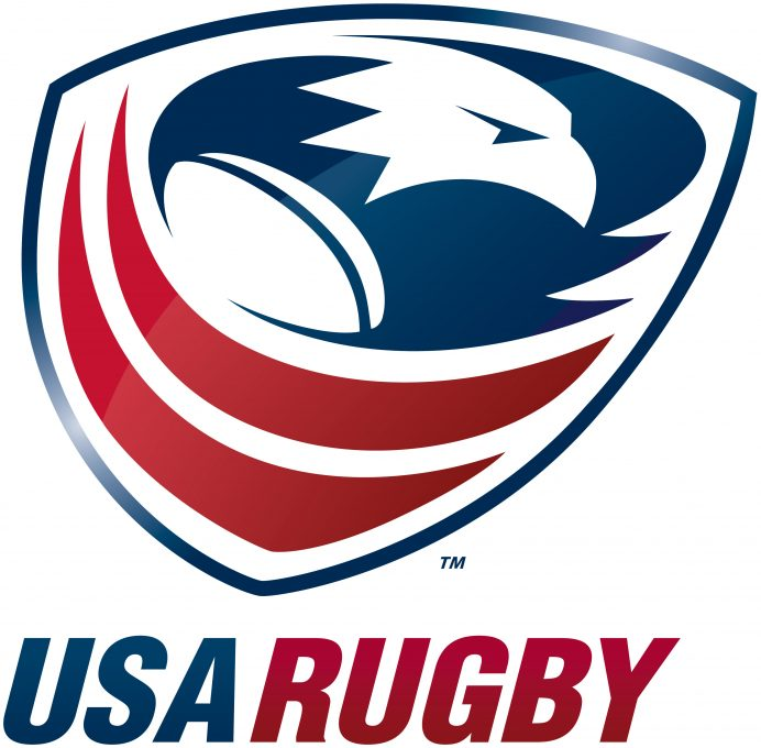 Committee yields summary review of Robert Paylor's injury; USA Rugby launching medical & disciplinary review, safety initiatives