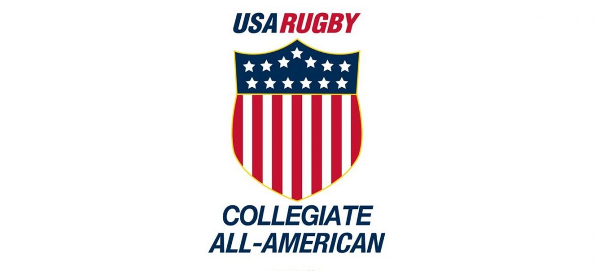 Starters set for AIG Men's Collegaite All-American fixture against Oxford