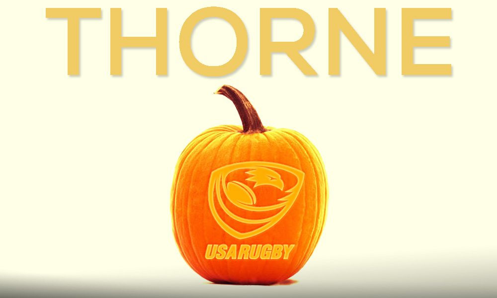 Weight Management with Thorne: All Things Pumpkin!