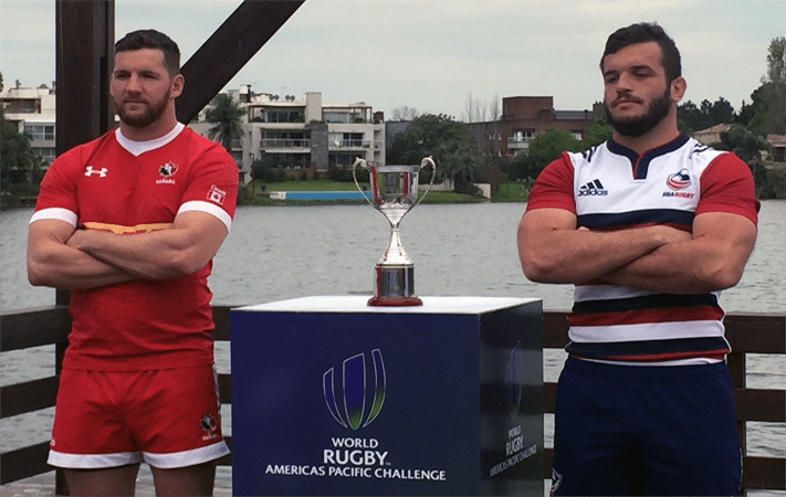 Men's Selects stride into final APC match with confidence