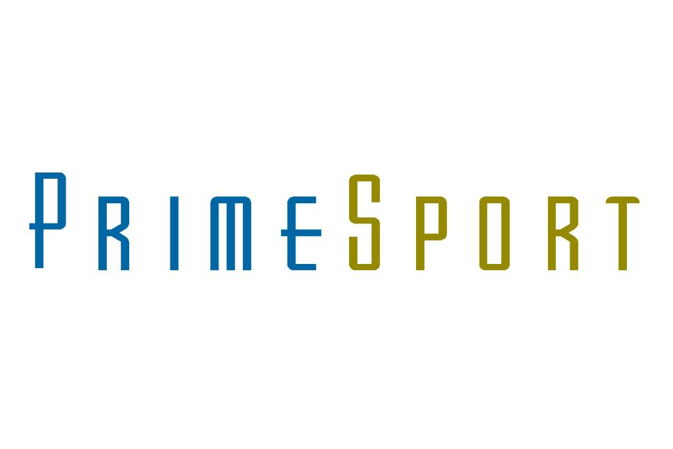 PrimeSport named as official ticket exchange and experience partner for RWC Sevens 2018