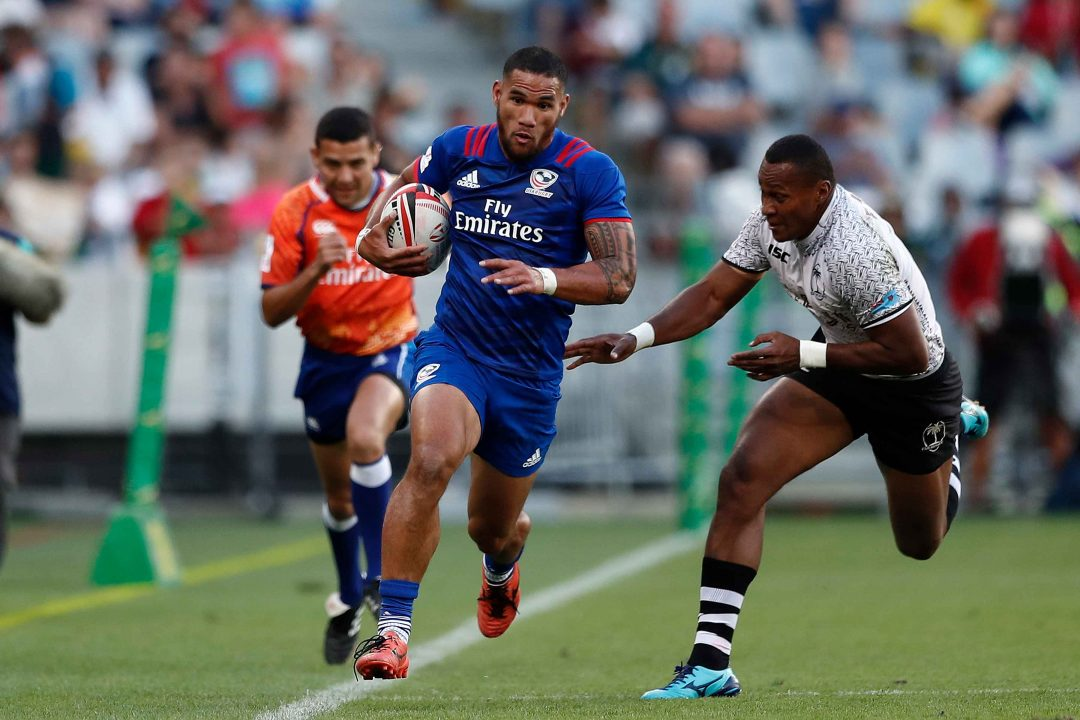 Men S Sevens Drop 5th Place Playoff To Fiji