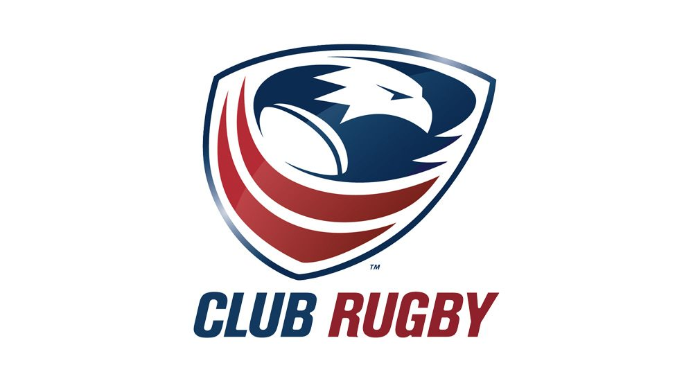 USA Rugby Talent Search: Club Rugby Writers Wanted!