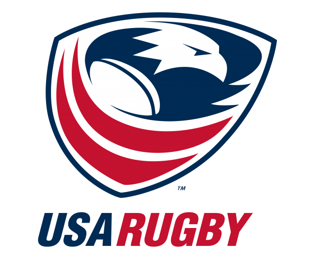 USA Rugby seeks World Rugby review of procedure after Paylor injury