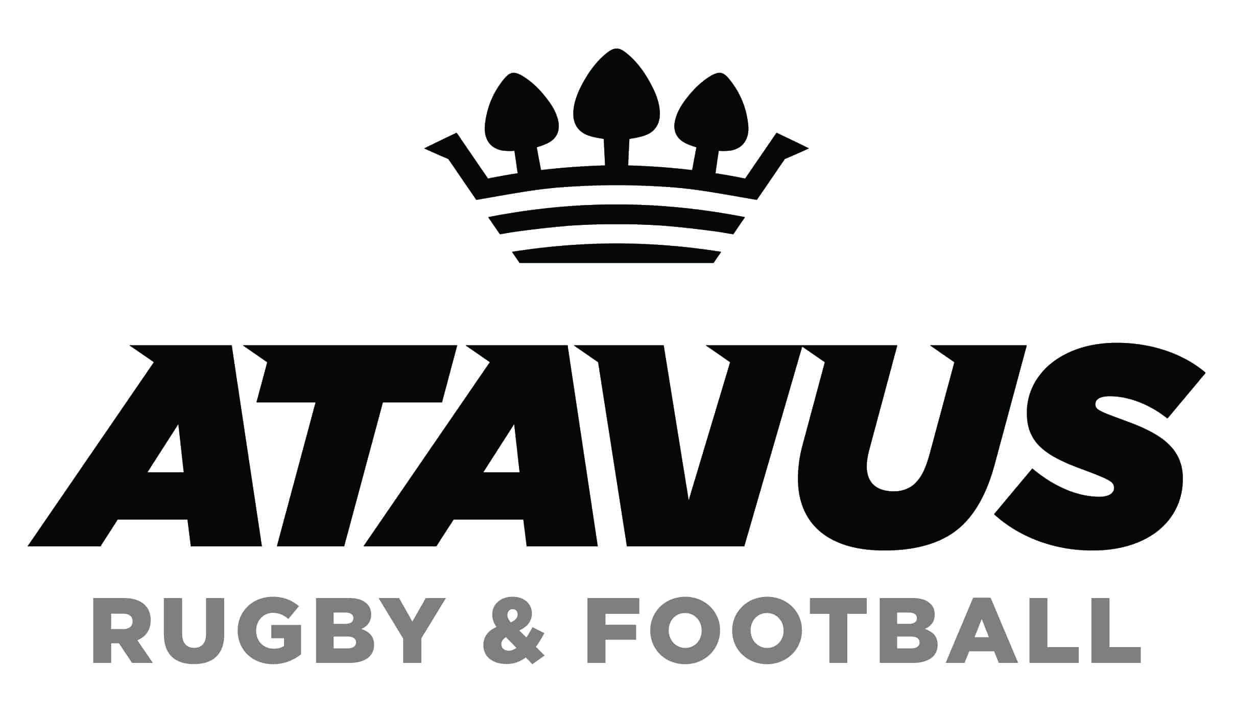 USA Rugby Academy powered by Atavus