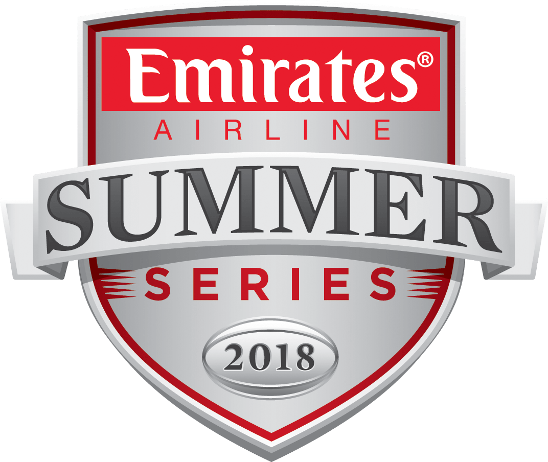 Emirates Airline Summer Series