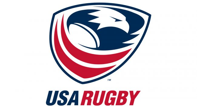 Play Rugby USA's Mark Griffin joins USA rugby in support of commercial strategy and partnerships